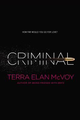 Criminal By McVoy, Terra Elan